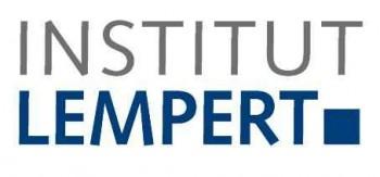 Institut Lempert